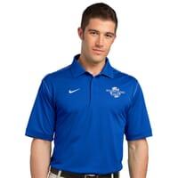 Custom Nike Polo Shirts | Custom Nike Shirts with Logo