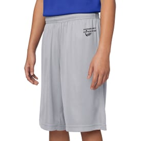 Youth Competitor™ Short