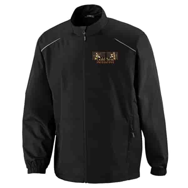 Core 365™ Motivate Jacket - Men's