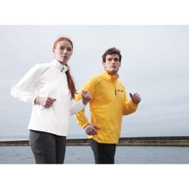 Core 365™ Motivate Jacket – Men's