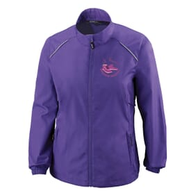 Core 365™ Motivate Jacket – Ladies'