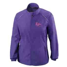 Core 365™ Motivate Jacket – Ladies'