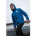 Core 365™ Climate Rain Jacket - Men's