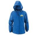 Core 365™ Climate Rain Jacket - Ladies'