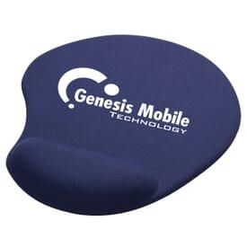 Ergo-Gel Mouse Pad
