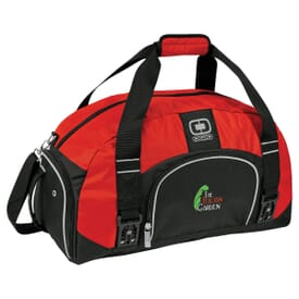 OGIO® Big Dome Duffle