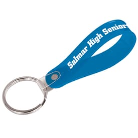 Sof-Loop™ Key Tag