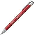 Aura Metal Pen