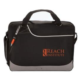 VIP Briefcase