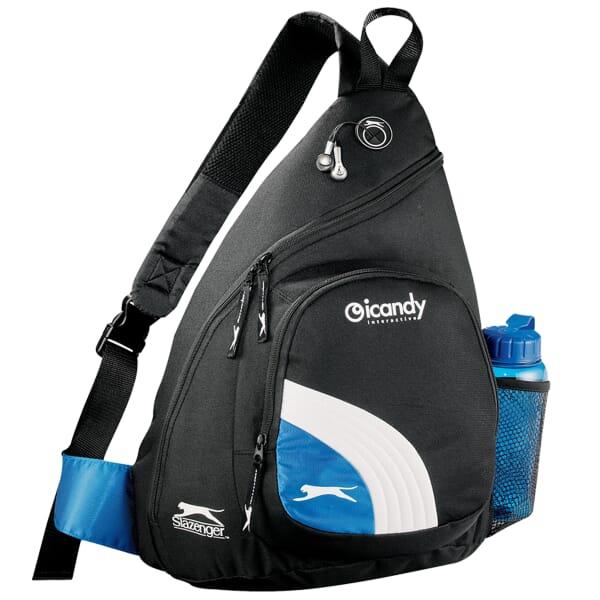 Slazenger™ Deluxe Sling Pack