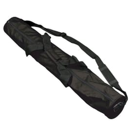 Table Cover Carrying Case