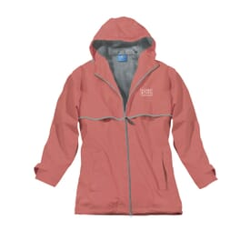 Torrent Rain Jacket-Women's