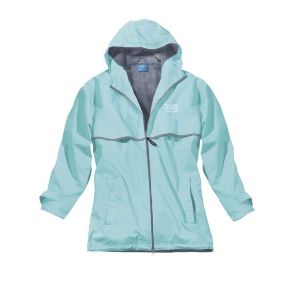 Torrent Rain Jacket-Women's