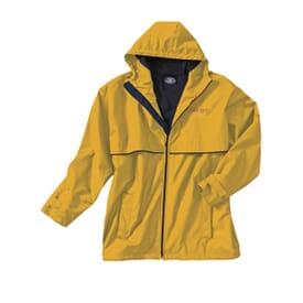 Torrent Rain Jacket-Men's