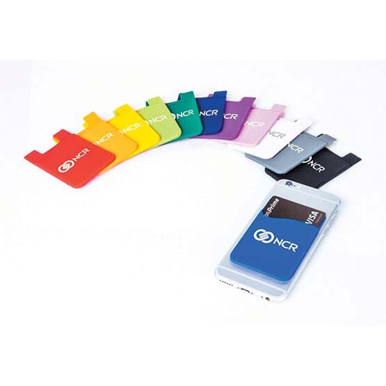 Popular tech accessory phone pocket