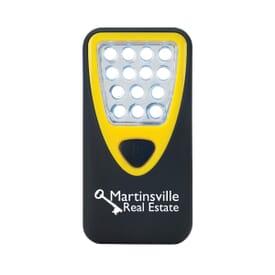 Magnetic Utility LED Light