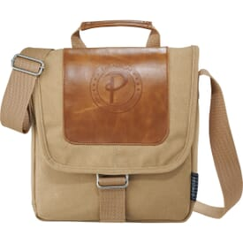 Field & Co.® Cambridge Collection Tablet Messenger