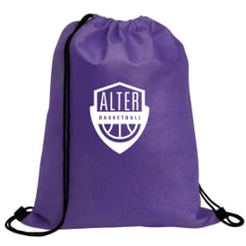 Poly Pro Value Sport Pack