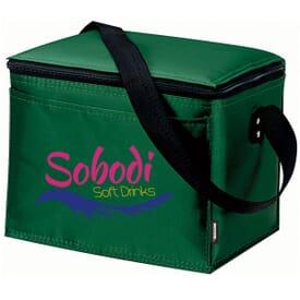 KOOZIE® Six Pack Kooler