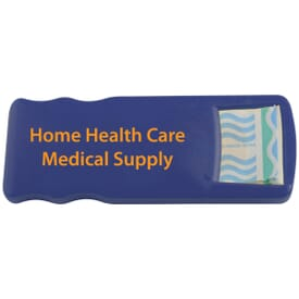 Primary Care Bandage Dispenser