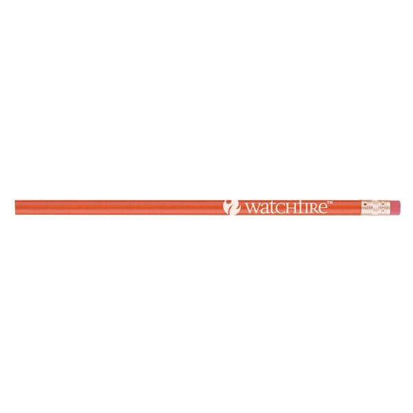 Classic #2 Pencil