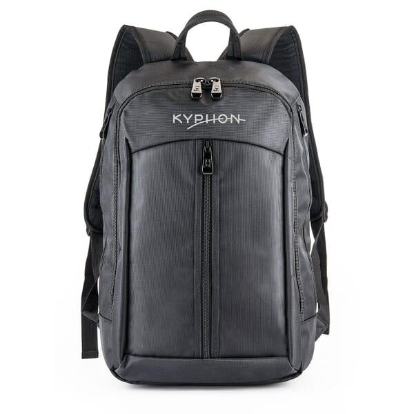 Basecamp® Apex Tech Backpack