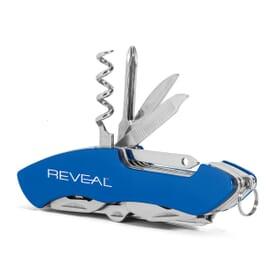 Chipper Multi Tool