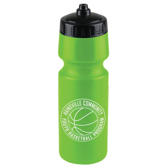 24 oz Active Shot Sports Bottle