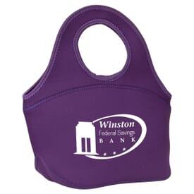 Lauren Lunch Bag