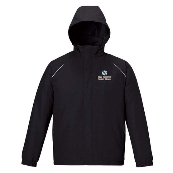 Brisk Core™ Insulated Jacket - Men's