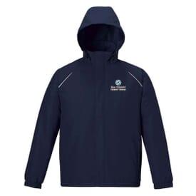 Brisk Core™ Insulated Jacket - Men's