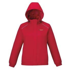 Brisk Core™ Insulated Jacket - Ladies