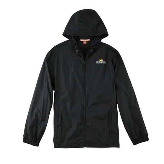 Men's Harriton® Essential Rainwear