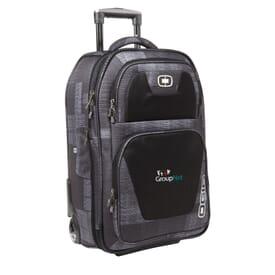 Ogio® Kickstart 22 Travel Bag