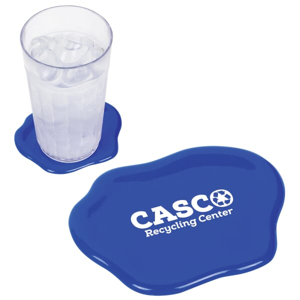 Splash Coaster