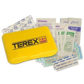 Shield First Aid Kit
