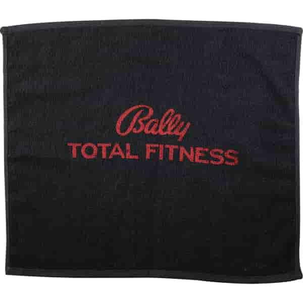 Celebration Towel