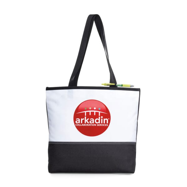Assembly Tote
