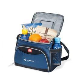 Igloo® Glacier Cooler