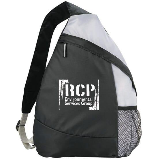 Fleet Sling Backpack