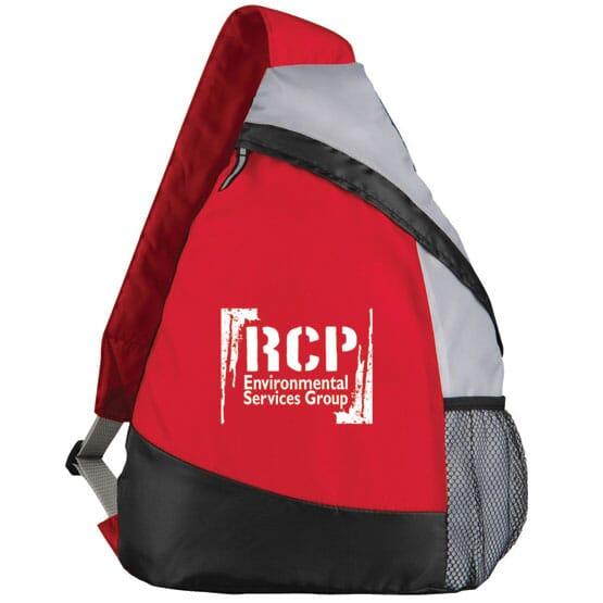 Fleet Sling Backpack 110685