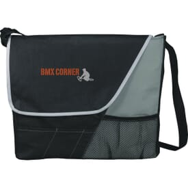 Movement Messenger Bag