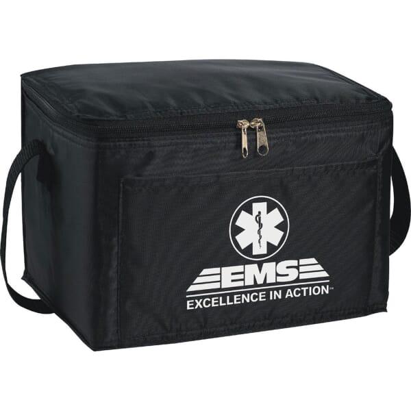 Magnitude Budget Cooler Bag