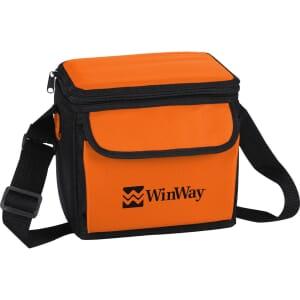Commuter Cooler Bag