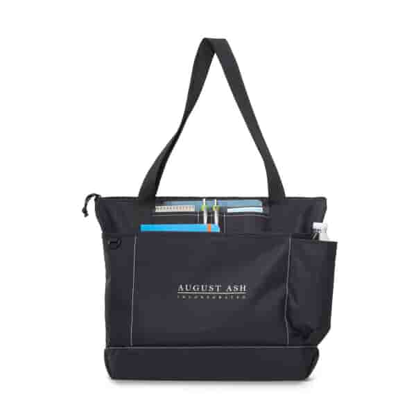 Boulevard Business Tote