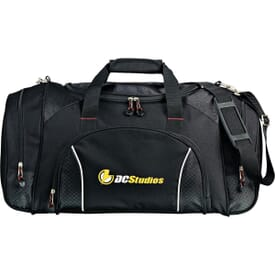 "Poseidon Weekender 24"" Carry-All"