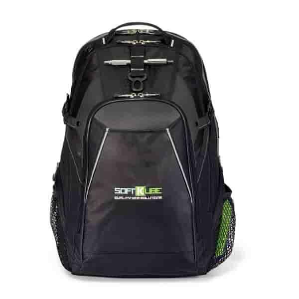 Vertex Computer Backpack II™