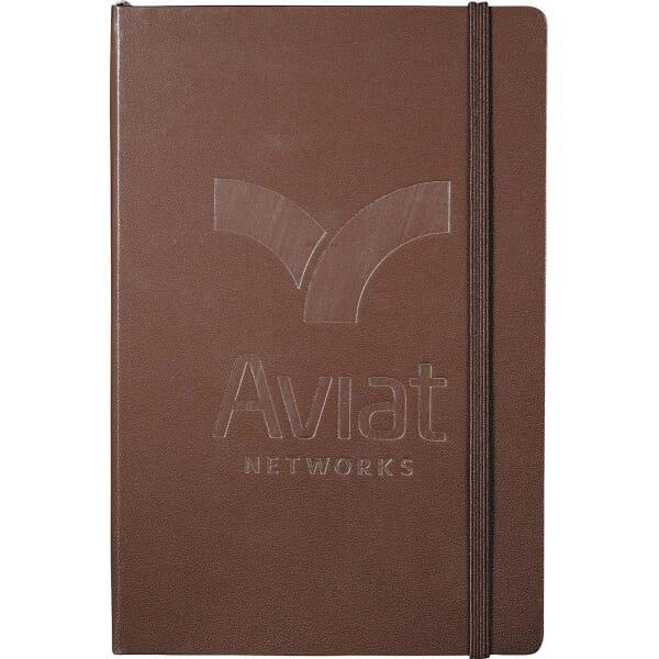 Executive Journalbook