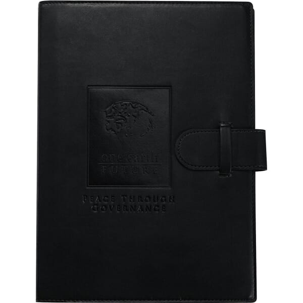 Blackbird Journalbook