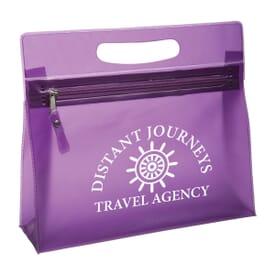 Venture Amenity Bag